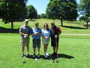 2015 SFF Golf Tournament II 025