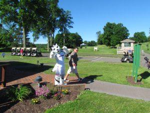 2016 SFF Golf Tournament 017
