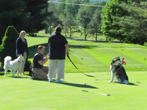 2016 SFF Golf Tournament 023