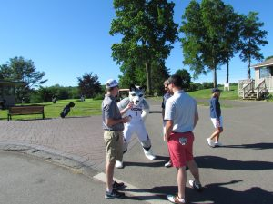 2016 SFF Golf Tournament 027