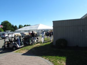 2016 SFF Golf Tournament 029