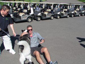 2016 SFF Golf Tournament 036