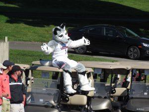 2016 SFF Golf Tournament 038