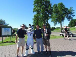 2016 SFF Golf Tournament 041