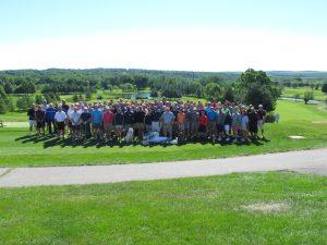 2016 SFF Golf Tournament 051