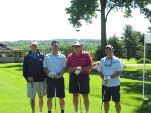 2016 SFF Golf Tournament 053