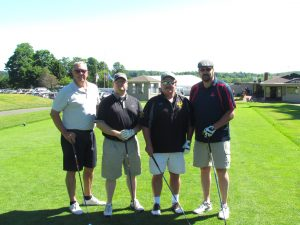 2016 SFF Golf Tournament 056