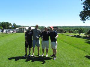 2016 SFF Golf Tournament 059