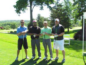 2016 SFF Golf Tournament 061