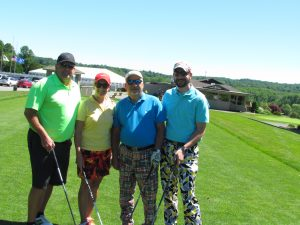 2016 SFF Golf Tournament 066