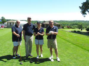 2016 SFF Golf Tournament 068