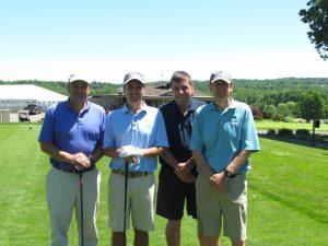 2016 SFF Golf Tournament 072