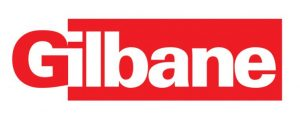 Gilbane Building Company Logo